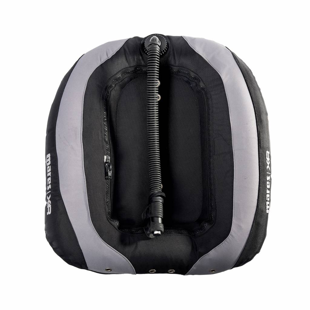 Mares XR Mares XR Donut Wing Twin Tank 20kg