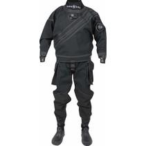 Aqua Lung Alaskan dry suit