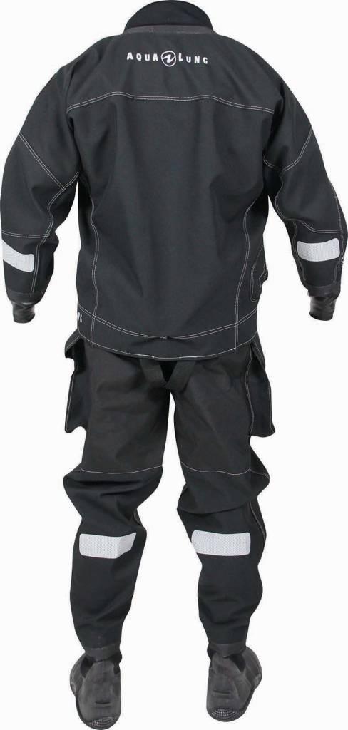 Aqua Lung Alaskan dry suit-2