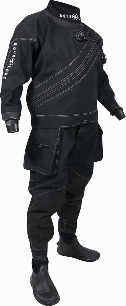 Aqua Lung Alaskan dry suit-3