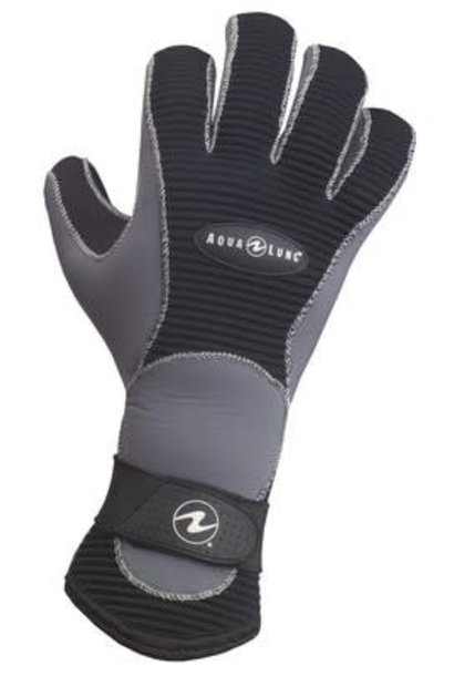 Aqua Lung Aleutian Gloves