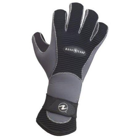 Aqua Lung Aqua Lung Aleutian Gloves