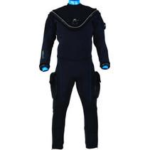 Aqua Lung Bullet Aircore dry suit