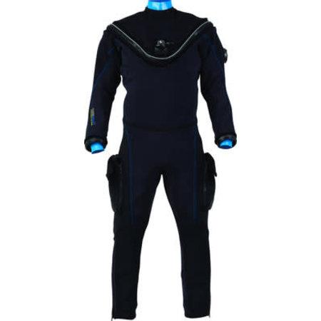 Aqua Lung Aqua Lung Bullet Aircore dry suit