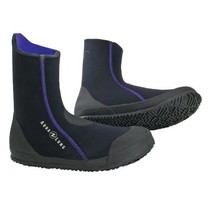 Aqua Lung Ellie Ergo ladies boots (limited sizes)