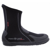 Aqua Lung Ergo Elite 5mm neoprene boots