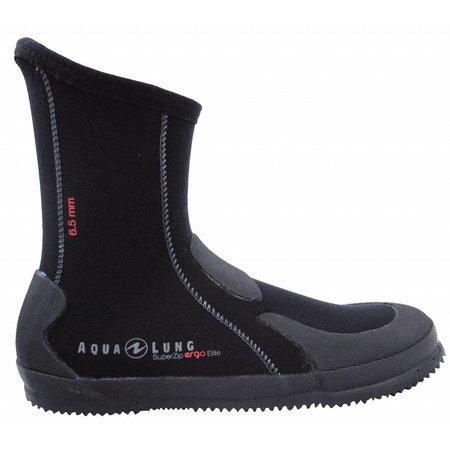 Aqua Lung Aqua Lung Ergo Elite 5mm neoprene boots