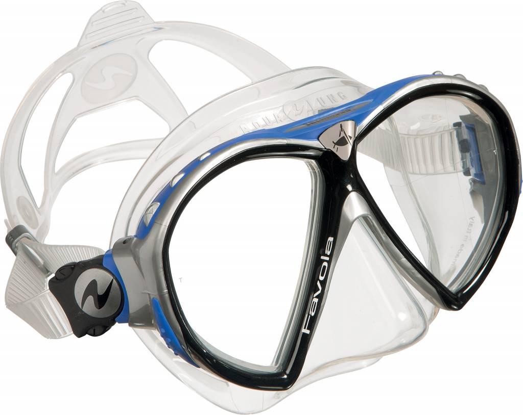 Aqua Lung Aqua Lung Favola Mask