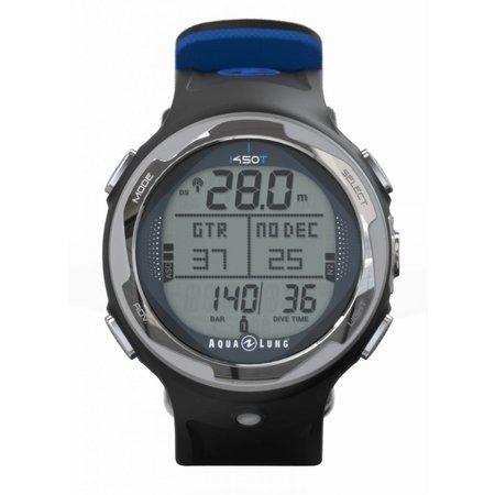 Aqua Lung Aqua Lung i450 watch with USB