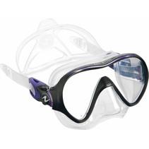 Aqua Lung Linea Ladies Mask