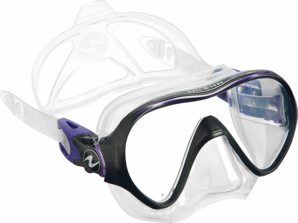 Aqua Lung Linea Ladies Mask-1
