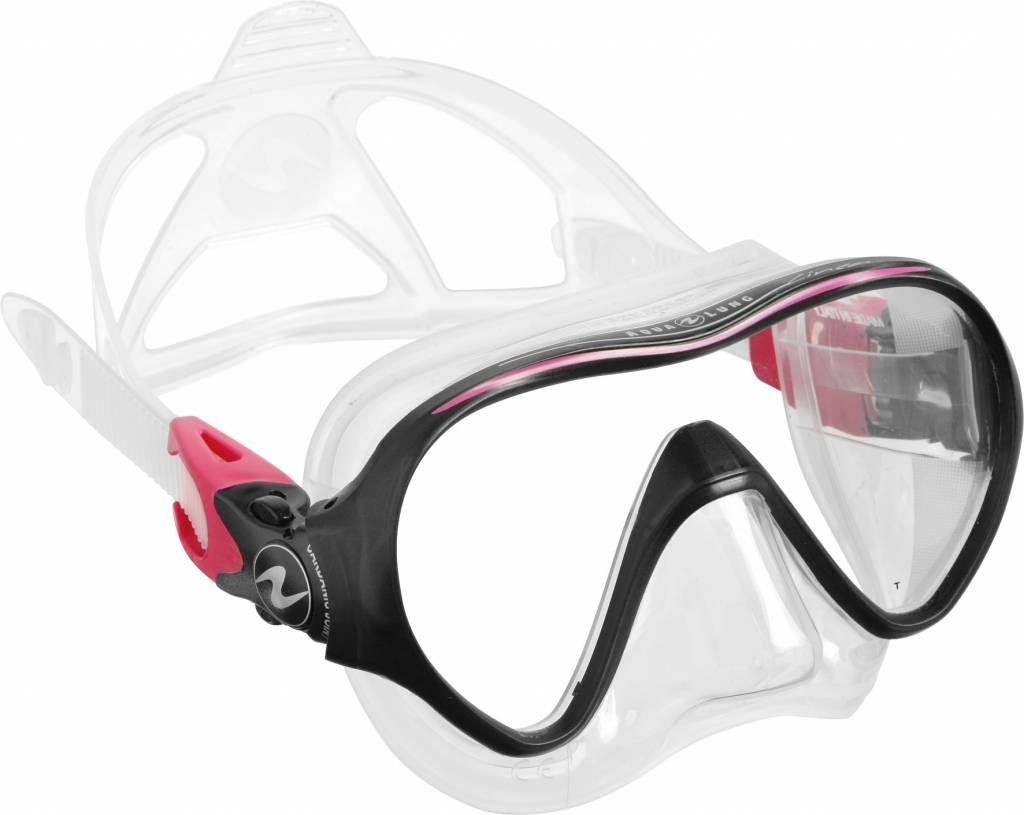Aqua Lung Linea Ladies Mask-2