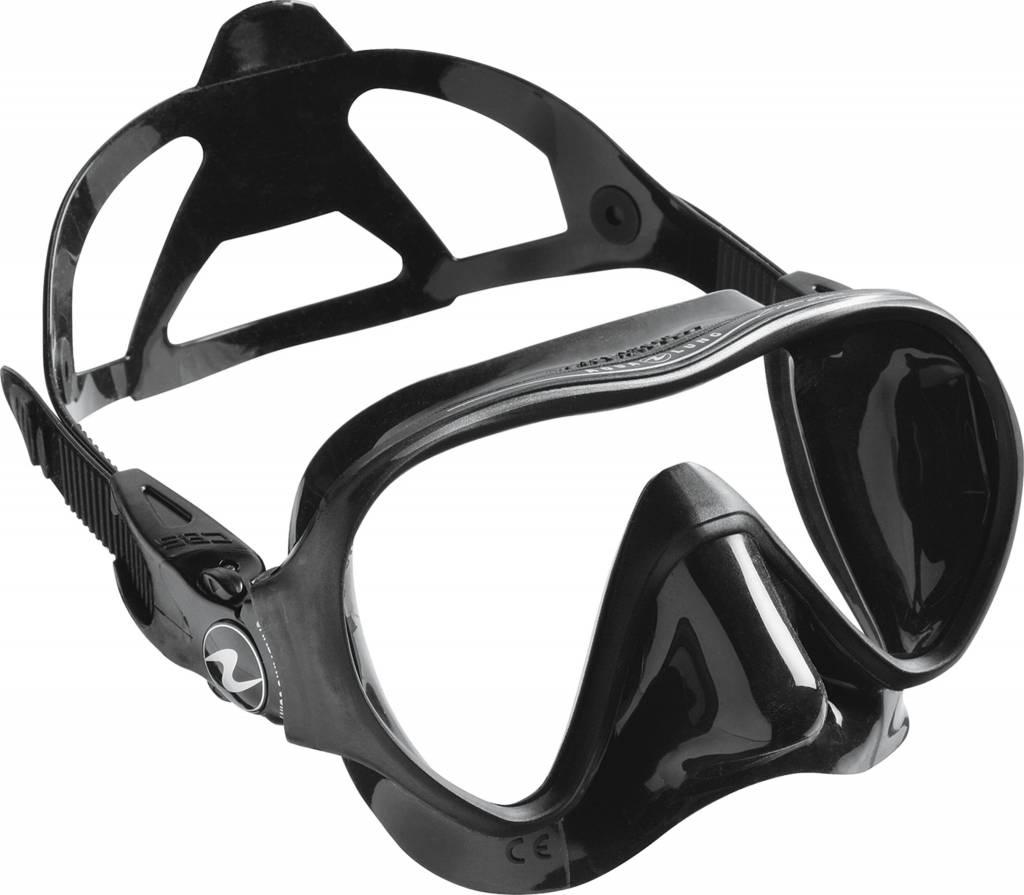 Aqua Lung Linea Ladies Mask-6