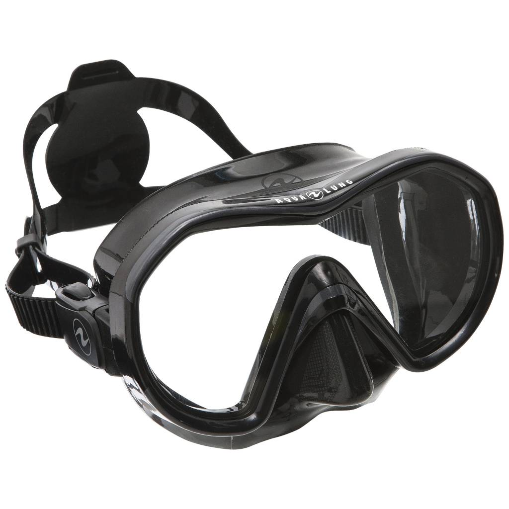 Aqua Lung Reveal X1 Mask-2