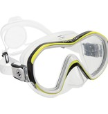 Aqua Lung Aqua Lung Reveal X1 Mask