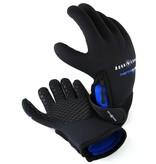 Aqua Lung Aqua Lung Thermocline Zip Gloves