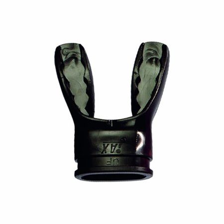 JAX Mouthpiece kit