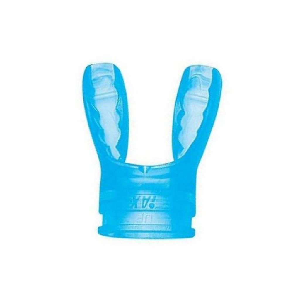 JAX Mouthpiece kit-2