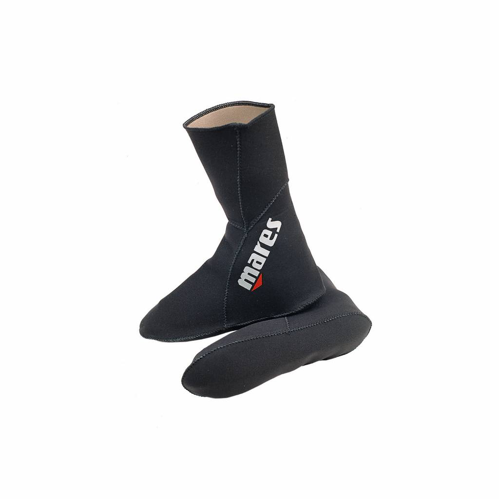 Mares Classic neoprene sock 3mm-2