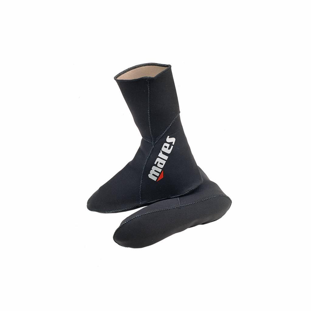 Mares Mares Classic neoprene sock 3mm
