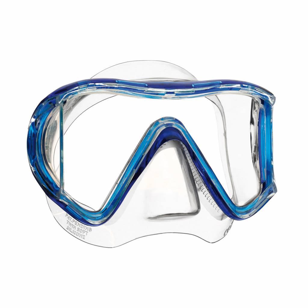 Mares i3 mask-1