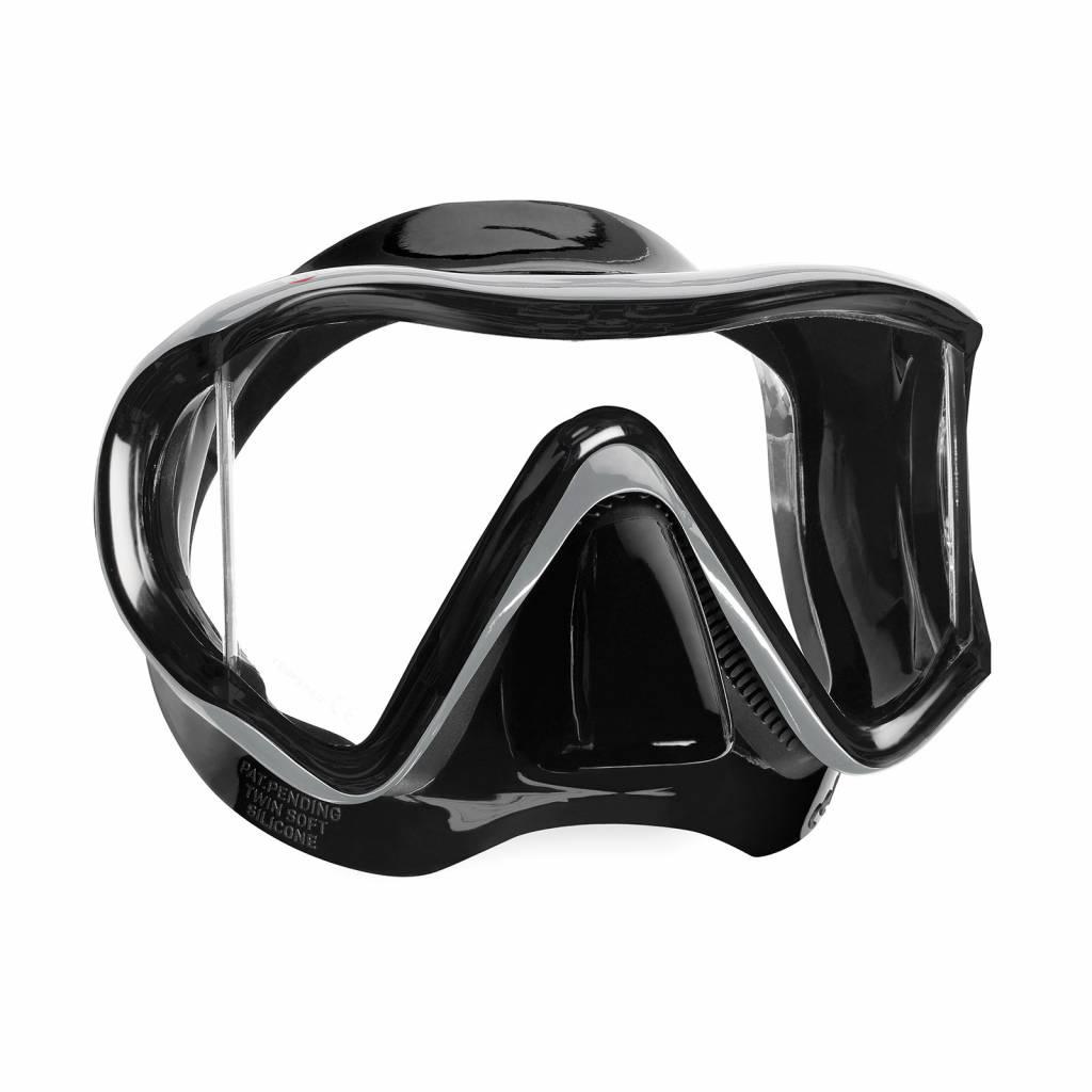 Mares i3 mask-2