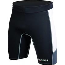 Mares Mens trilastic shorts