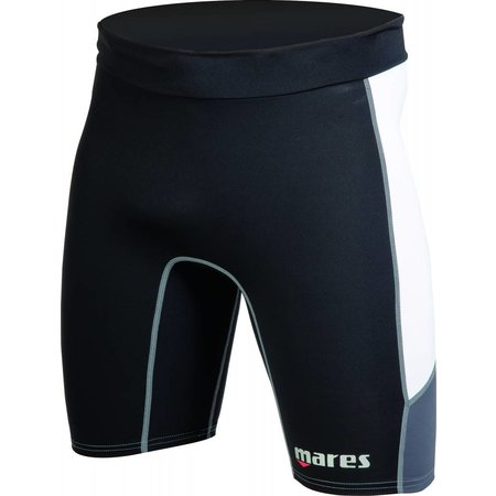Mares Mares Mens trilastic shorts