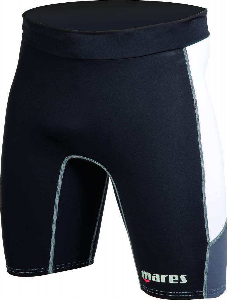 Mares Mens trilastic shorts-1