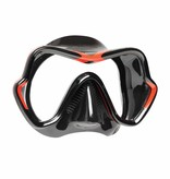 Mares Mares One Vision mask