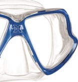 Mares Mares X-Vision mid mask