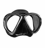 Mares Mares X-Vu Liquidskin mask