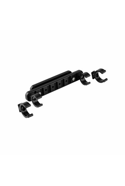 Mares BCD Camera Attachment Kit