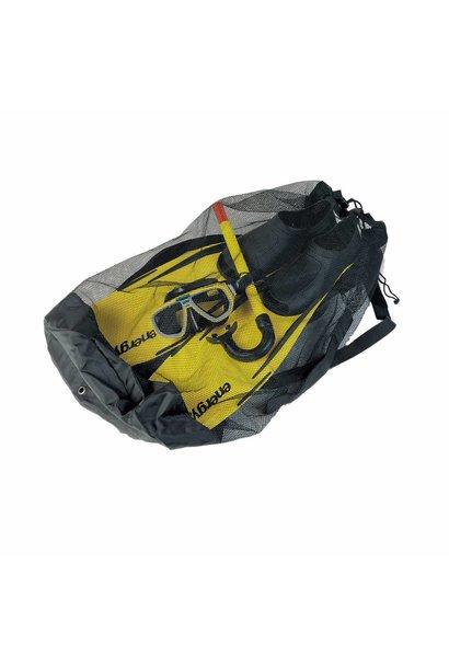 Mares Mesh bag