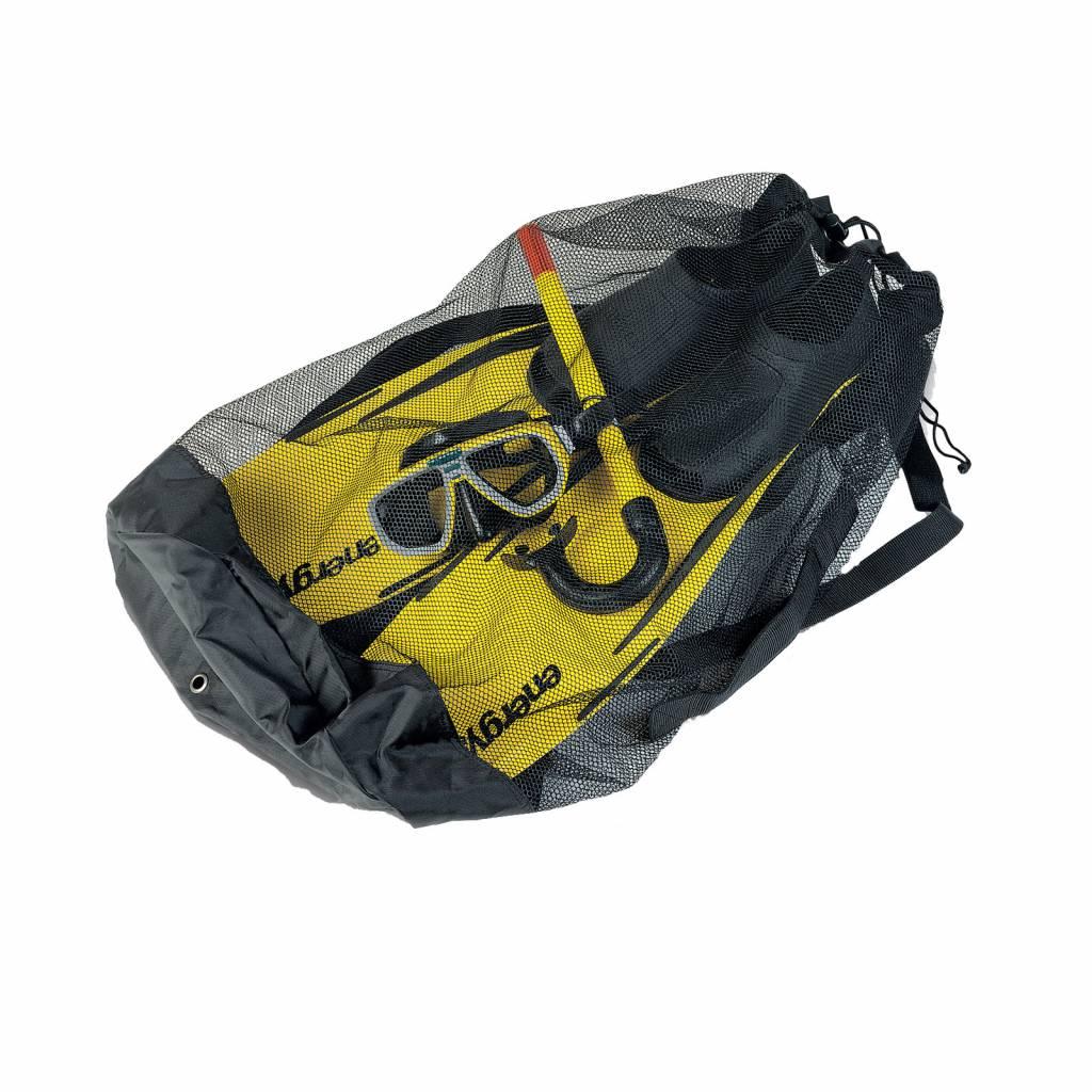 Mares Mesh bag-1