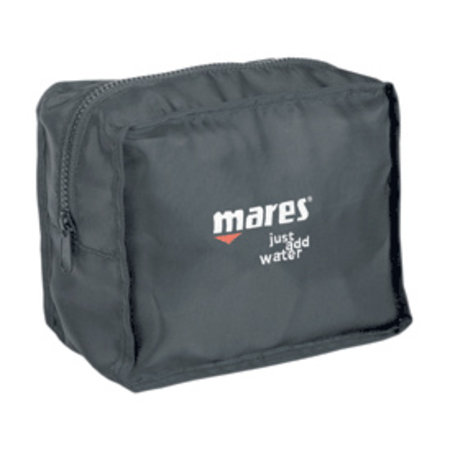 Mares Mares Mesh bag