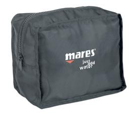 Mares Mesh bag-2