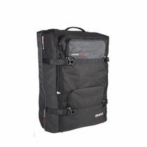 Mares Cruise Backpack Roller bag (one left, ex-display)