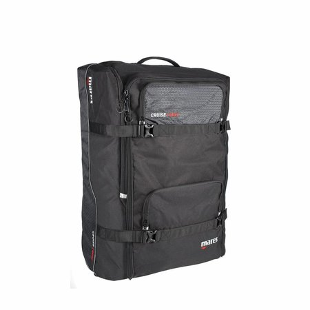 Mares Mares Cruise Backpack Roller bag (one left, ex-display)