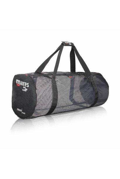 Mares Cruise Mesh bag