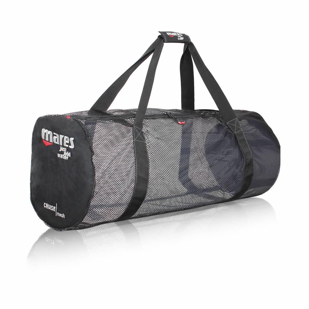 Mares Cruise Mesh bag-1