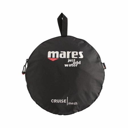 Mares Mares Cruise Mesh bag