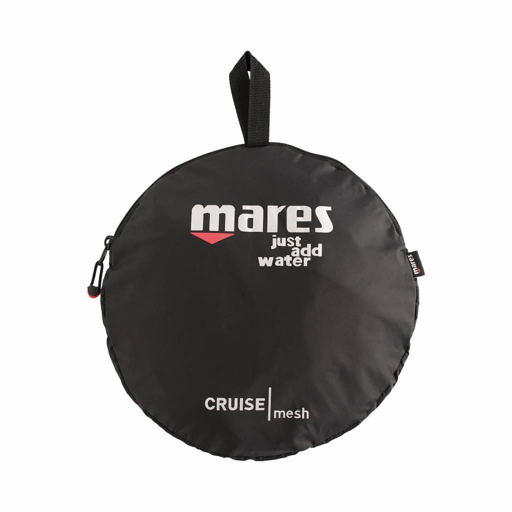 Mares Cruise Mesh bag-2