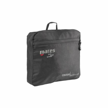 Mares Mares Cruise Quick Pack bag