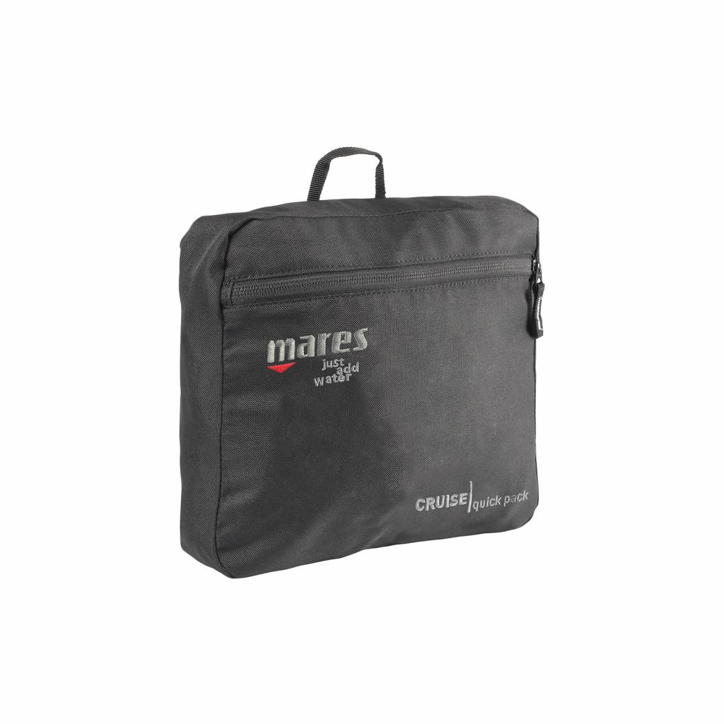 Mares Mares Cruise Quick Pack bag