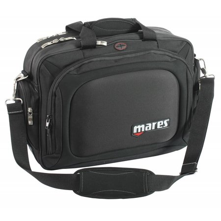 Mares Mares Cruise Office bag