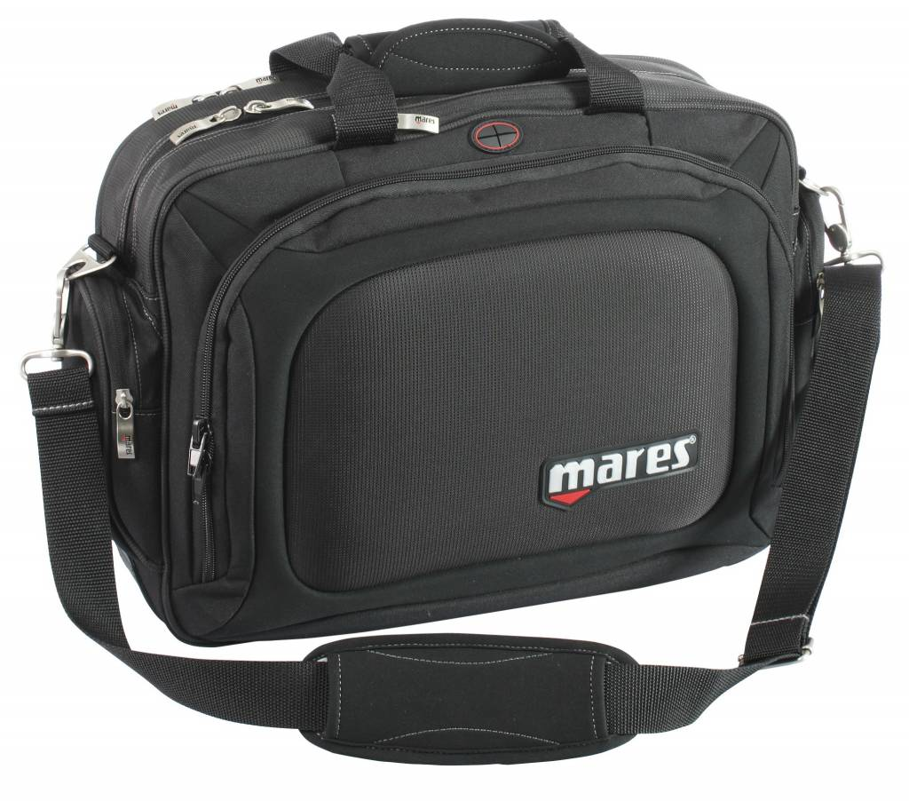Mares Cruise Office bag-1