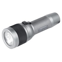 Mares EOS 7rz Torch - ex display last one!