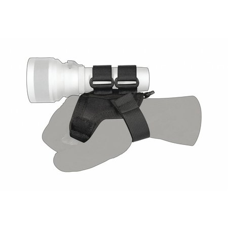 Mares Mares Soft Goodman Handle for EOS torches