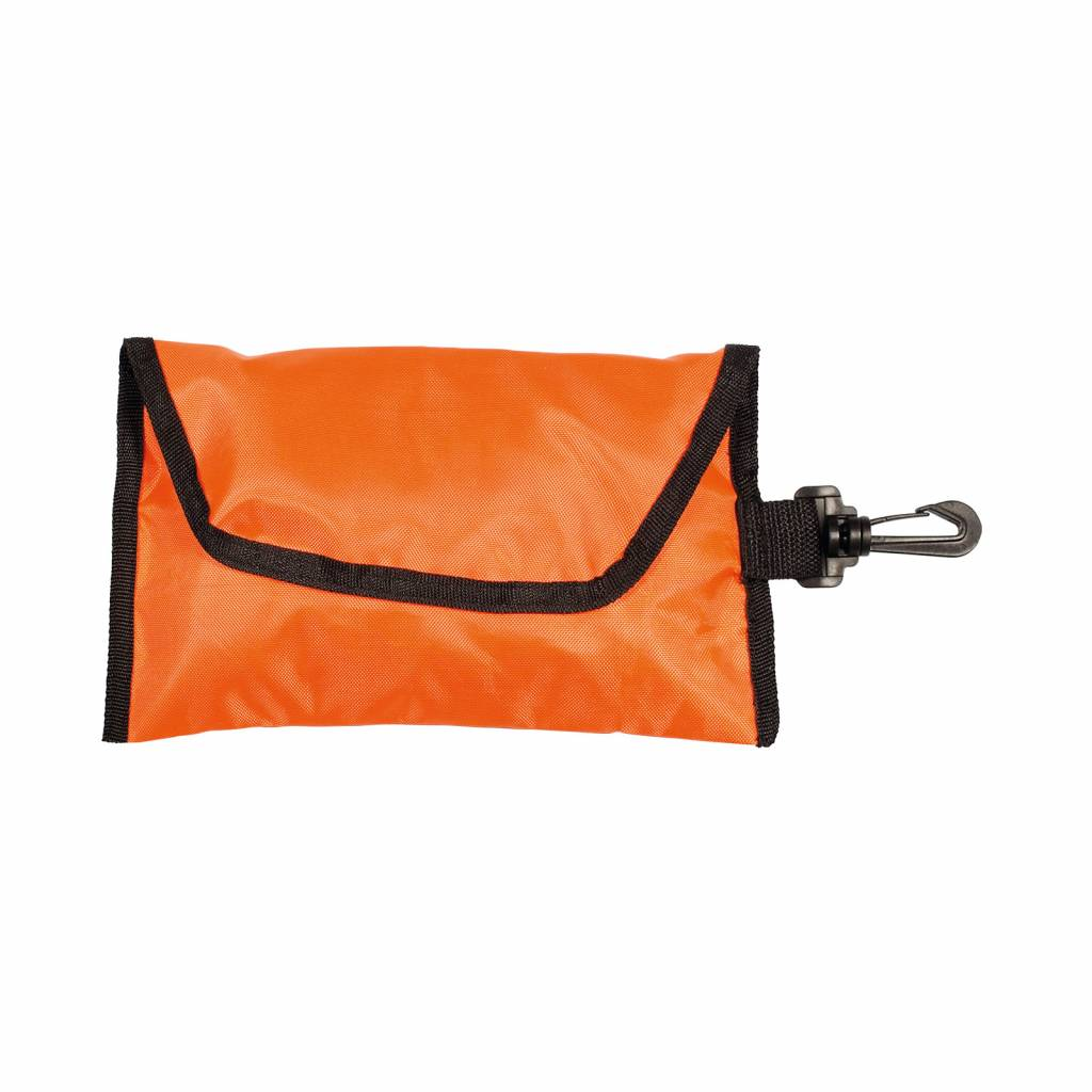 Mares Standard Inflatable surface marker buoy-2